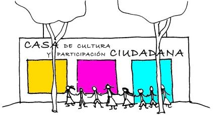 Presentación de Barrionalismo en Madrid